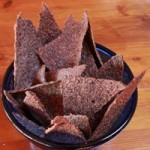 flax_crackers_thumb
