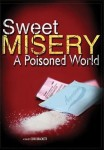 Sweet Misery DVD cover