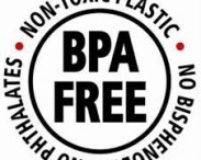 Plastic-Free Doesn't Mean BPA-Free