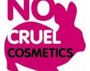 Ending Animal Testing for Cosmetics: Will India Be Next?