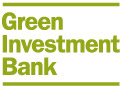 World's First Green Bank - 3 Billion Sterling to Lend to Sustainable Projects